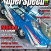 capa_superspeed_26